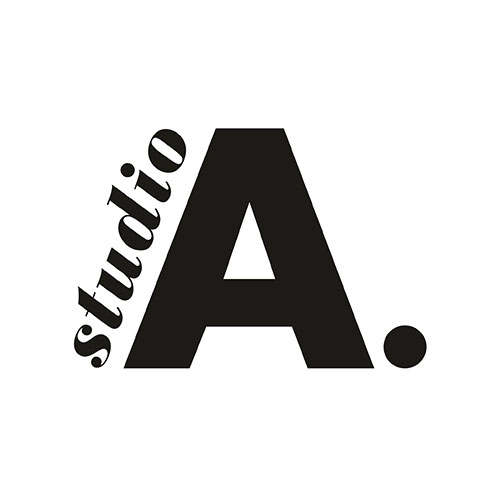 studio-a-001
