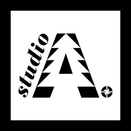 studio-a-007