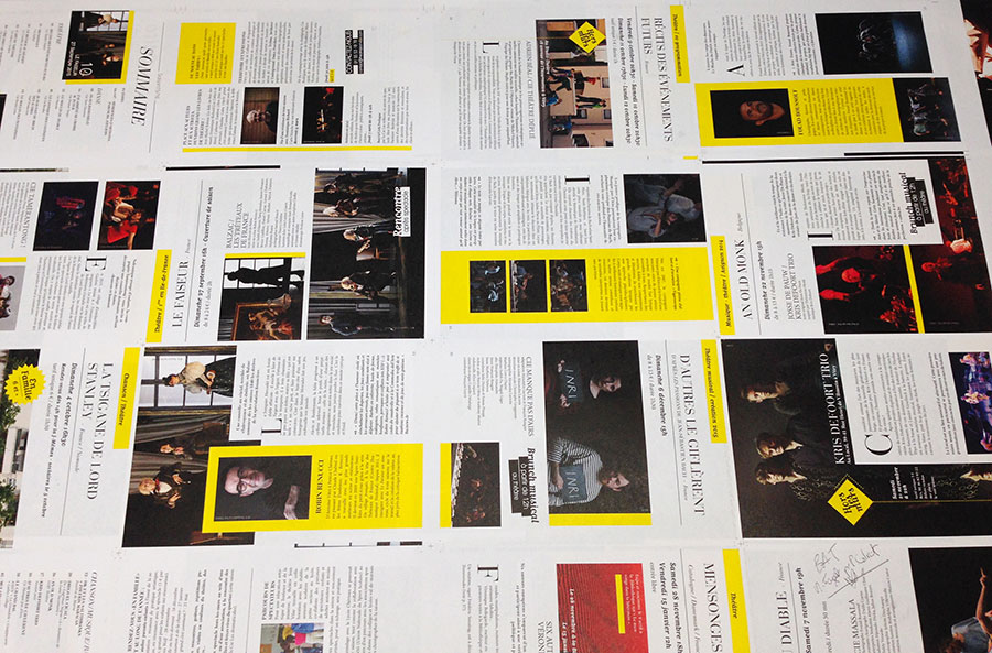 5-imprimeur-programme-j-vilar