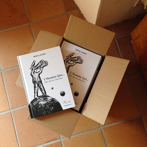 5-livre-p-colrat-cartons