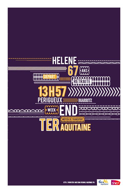 ter_helene40-60