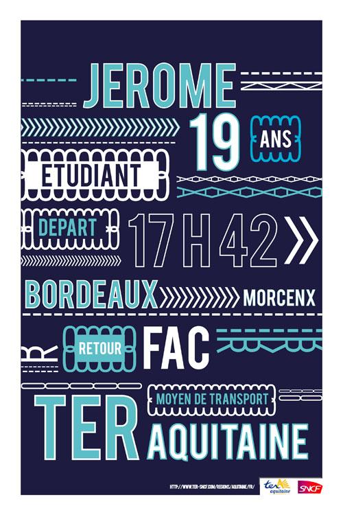 ter_jerome10-15