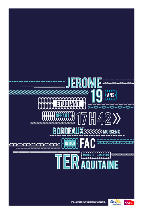 ter_jerome40-60