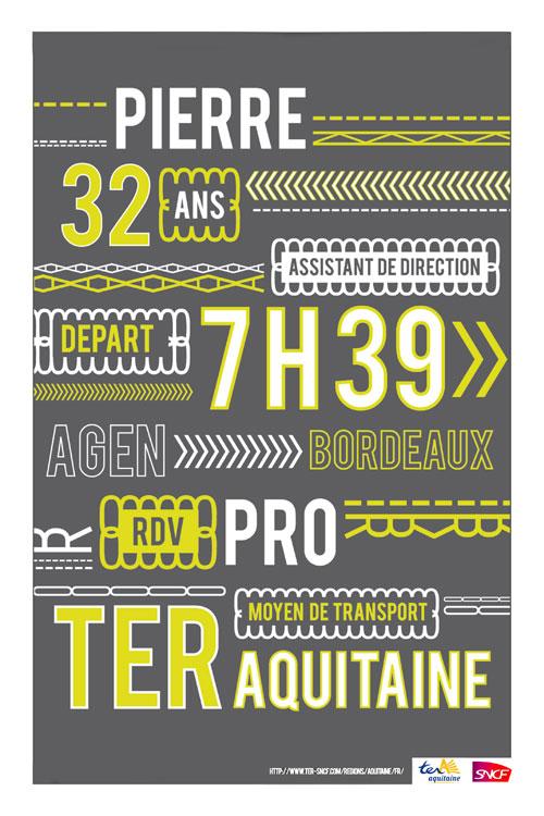 ter_pierre10-15