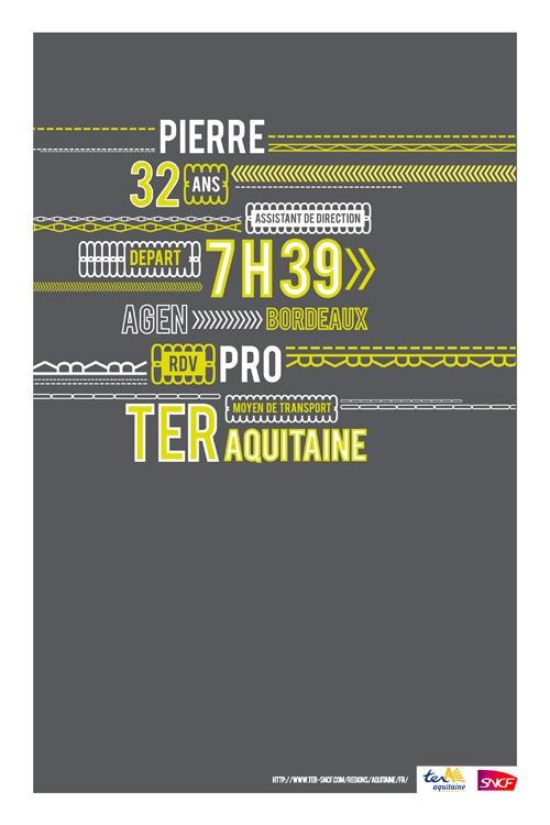 ter_pierre40-60