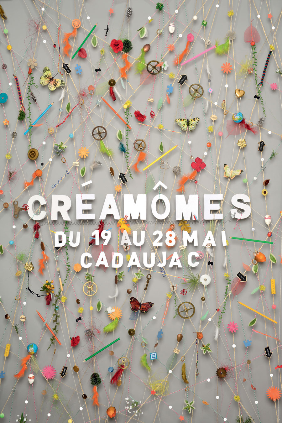 affiche-creamomes-design
