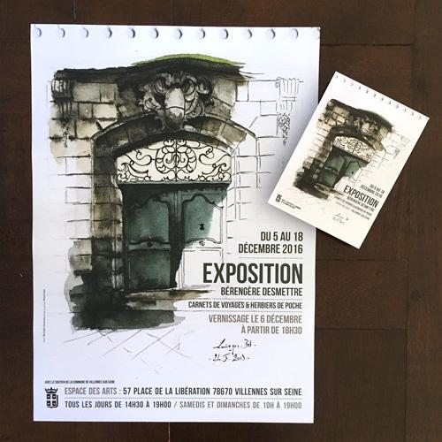 affiche-expo-villennes