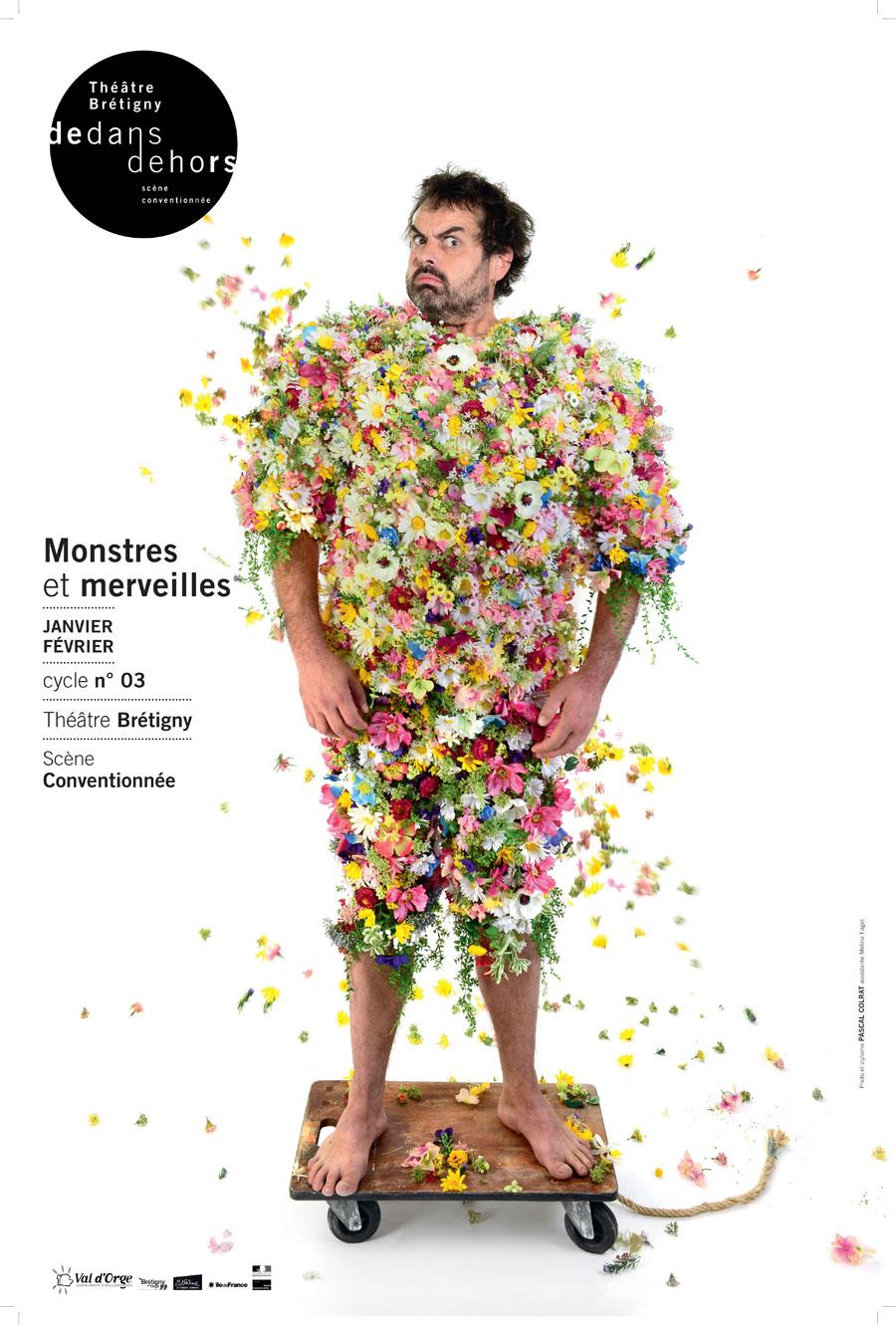 affiche-monstres-et-merveilles-bretigny
