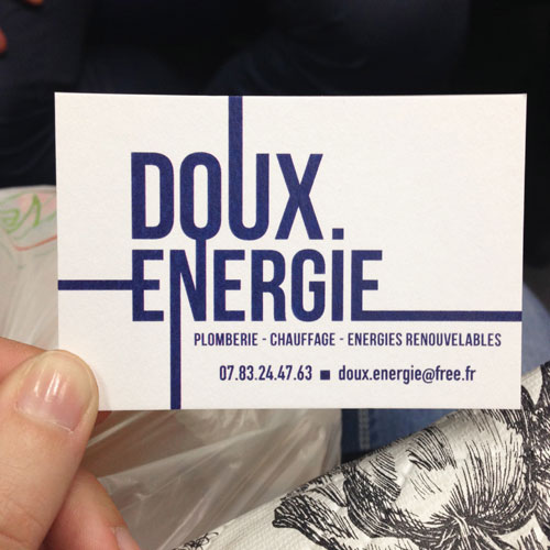 carte-doux-energie