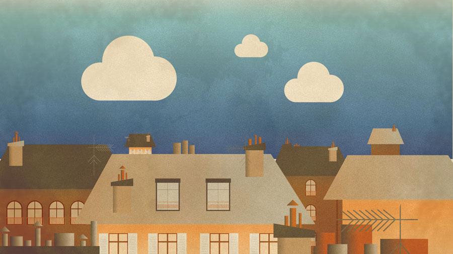 ciel-orageux_illustration