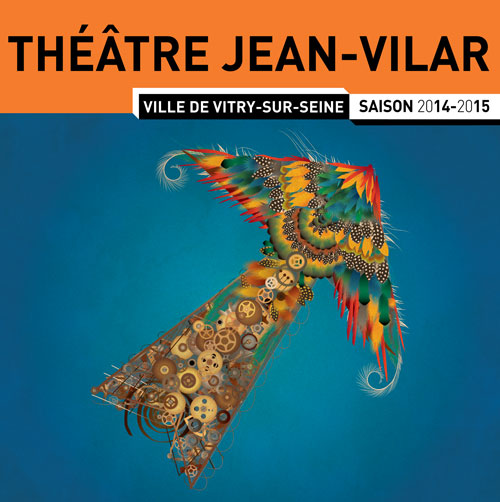 couverture-illustration-jean-vilar