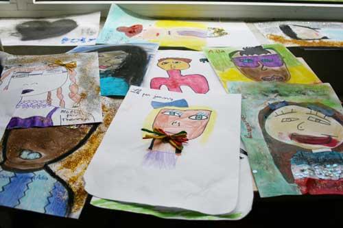 dessin-enfants-blanc-mesnil