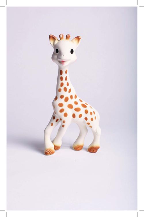 girafe-hic-et-nunc