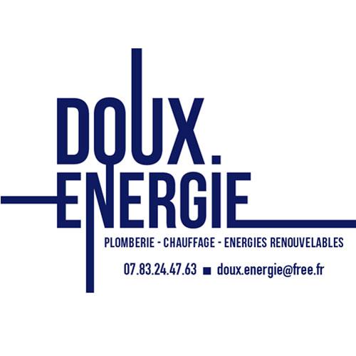 logo-doux-energie