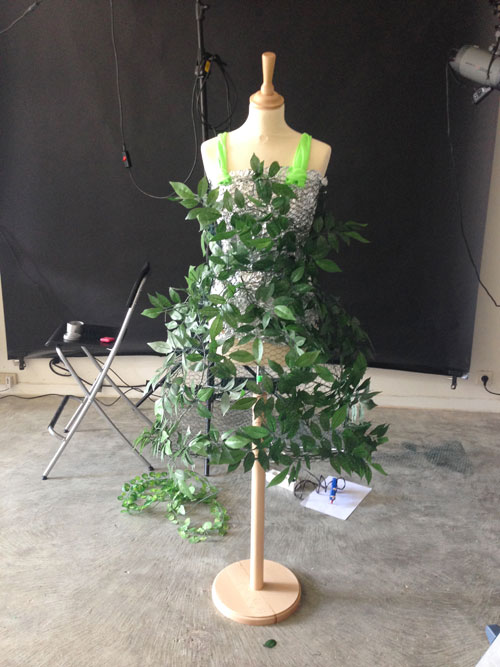premiere-feuilles-robe-fruit