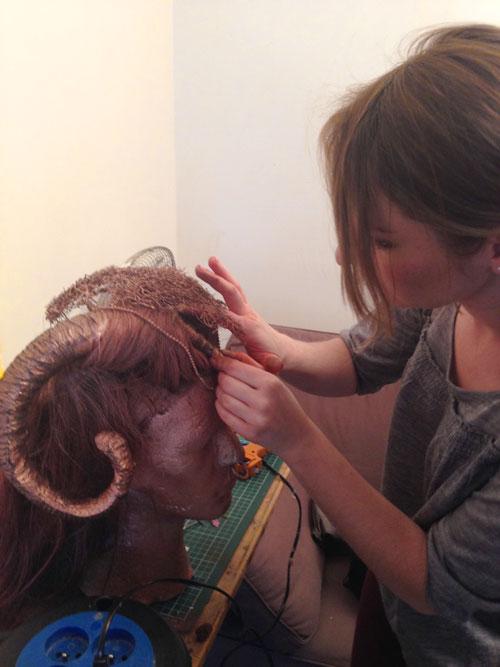 preparation-coiffe-en-quoi-faisons-nous