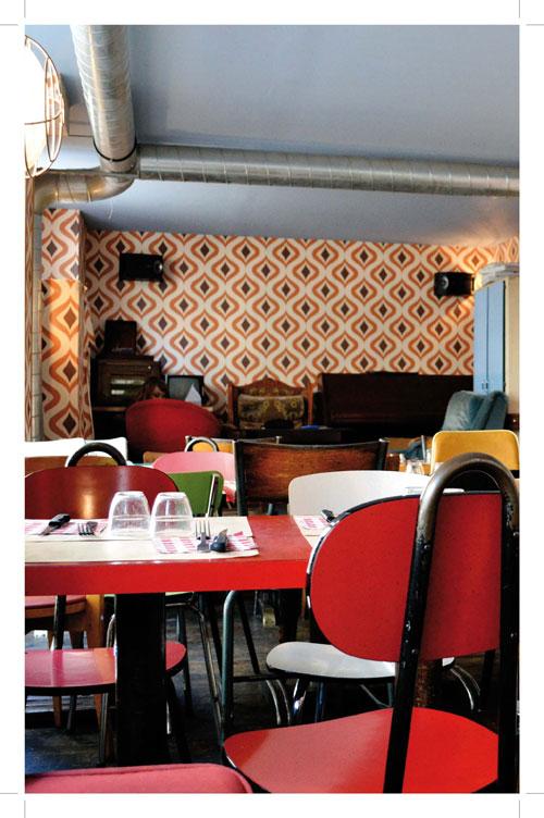 tables-bar-hic-et-nunc
